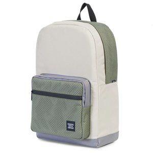 HERSCHEL Aspect Collection Pop Quiz Backpack